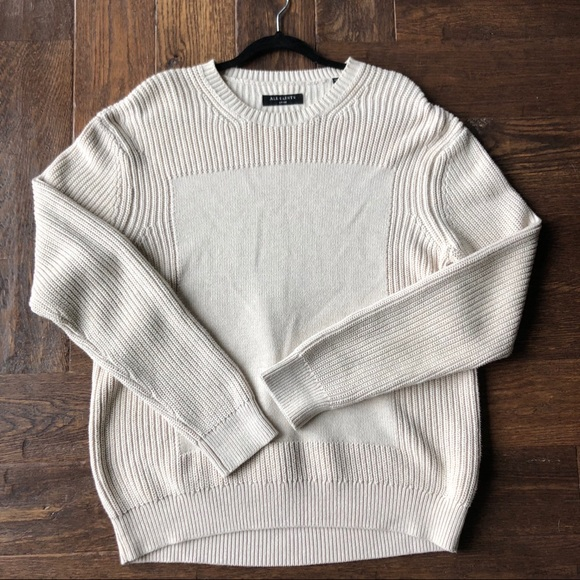 All Saints Other - All Saints Sweater
